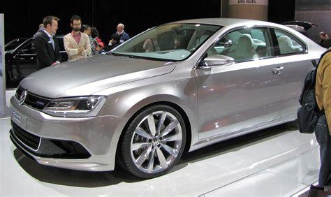 Volkswagen New by Volkswagen New Compact Coup 233