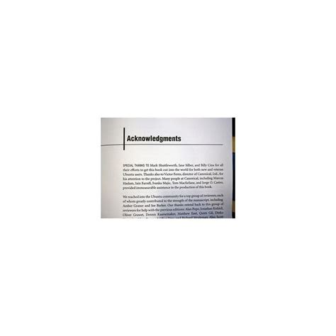 dissertation acknowledgements examples uk sample acknowledgement thesis paper cerescoffee co