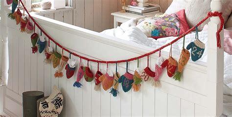 decoracion infantil navidad decoraci 243 n infantil en navidad