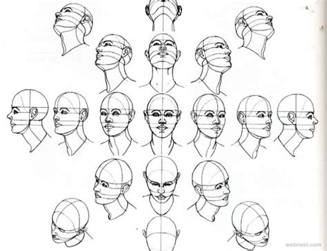 drawing tutorials how to draw a 25 step by step drawings and