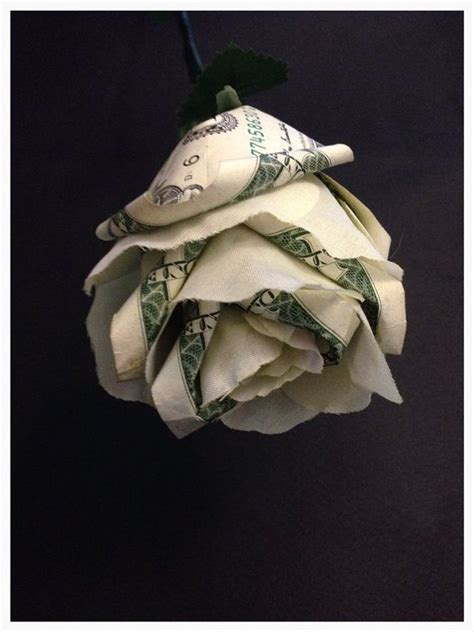 cool origami gifts 17 best images about money gift ideas on