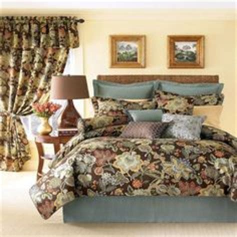 tree audubon comforter set 1000 images about curtains on floral curtains