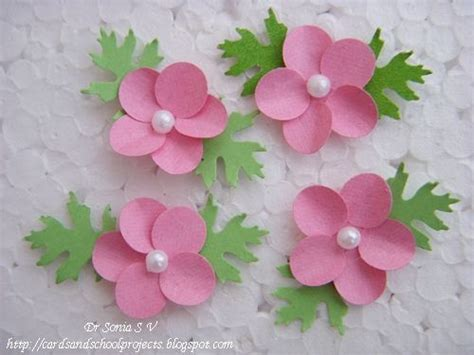 floral craft paper paper flowers crafts projects paper flower