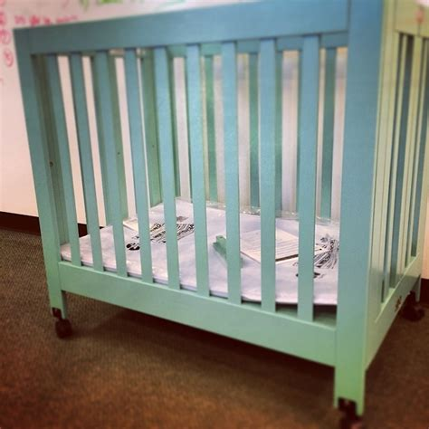 babyletto origami mini crib new color babyletto origami m the playroom by mdb