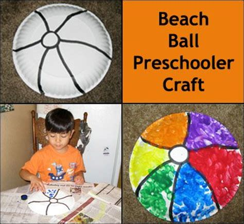 summer themed crafts for 25 best ideas about crafts on