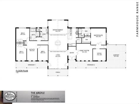 5 bedroom floor plans 1 story 5 bedroom one story open floor plan 5 bedroom house with pool one story open floor plans