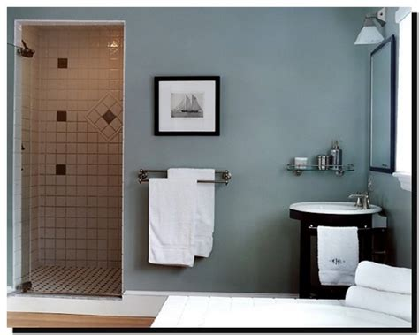 paint colors for the bathroom the best bathroom paint colors for advice for your