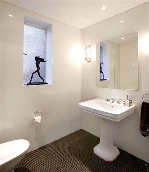 small bathroom lights interior design free wasted