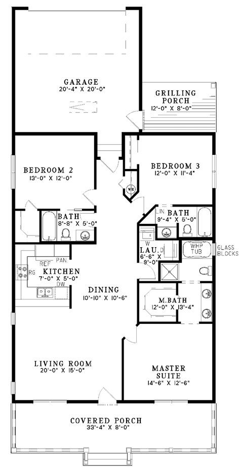 1 floor 3 bedroom house plans 301 moved permanently