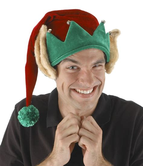 elves hats hats tag hats