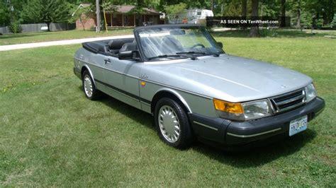 car engine manuals 1987 saab 900 electronic throttle control service manual 1987 saab 900 remove transmission 1987 saab 900s non turbo 16 valve sedan