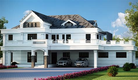 kerala home design kerala house plans kerala home designs best home design