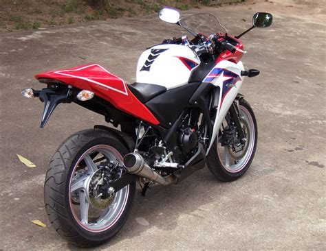 Modified Honda Cbr 150 by Cbr 150r Modified Pictures To Pin On Pinsdaddy