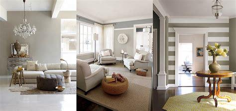 2015 home interior trends 2015 home decor colors poptalk