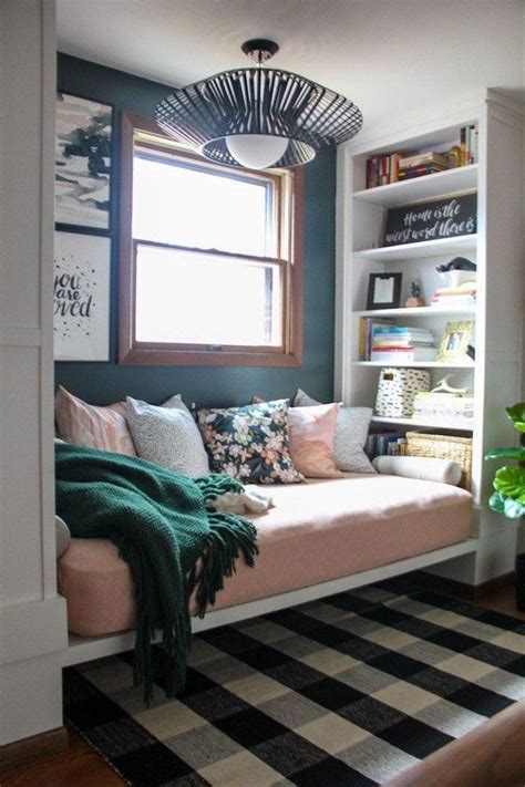 small space home decor the 25 best small bedroom ideas on