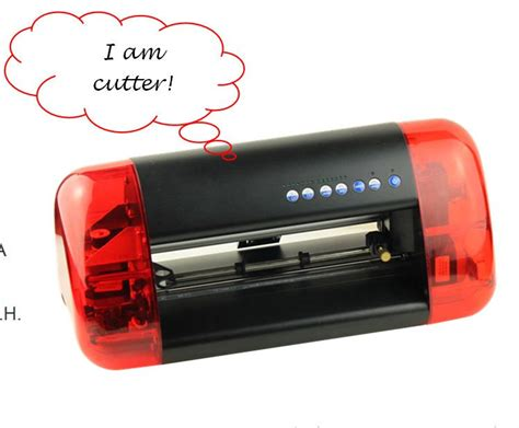 phone skin design software mobile skin design software for sticker cutting machine