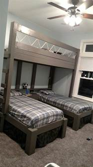 boy bunk beds best 25 bunk beds ideas on bunk