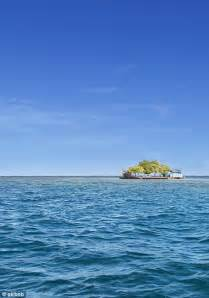 bird island belize the islands you can rent on airbnb from costa rica to a