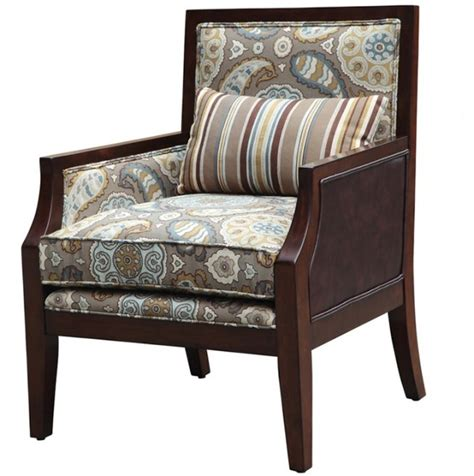 living room accent chairs with arms accent chairs with arms for living room home design ideas