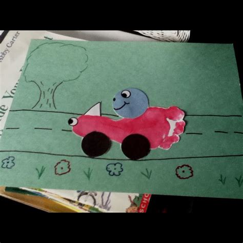 transportation crafts for transportation craft for preschoolers preschool