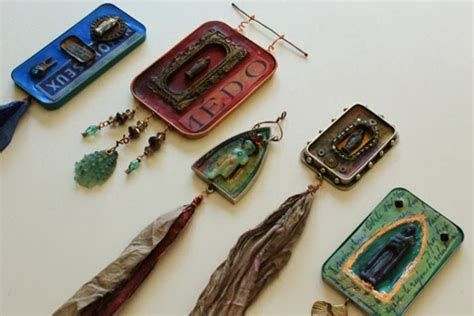 jewelry classes portland and soul a creative journey welcoming encaustic