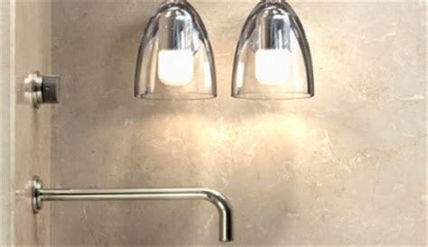 bathroom light uk bathroom lights fixtures lighting styles