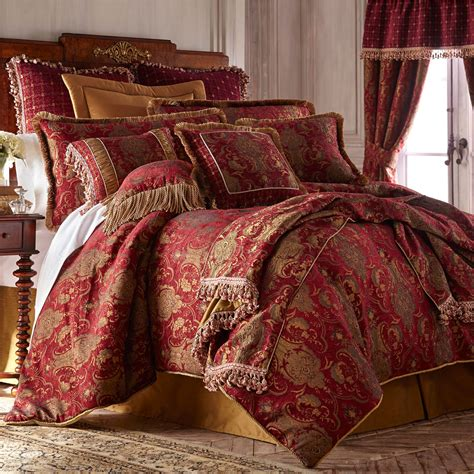 asian inspired comforter sets china ruby asian inspired comforter bedding