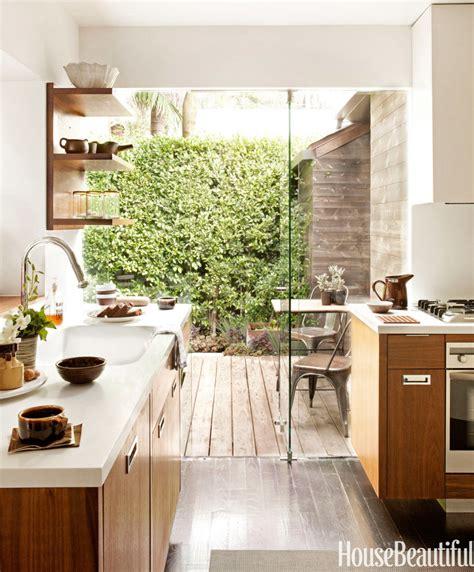 20 spacious small kitchen ideas best 20 small kitchen design ideas x12a 3749