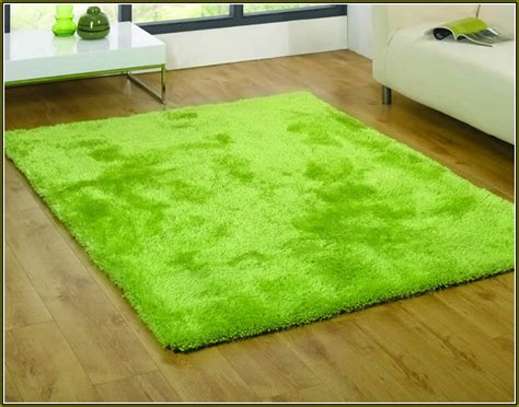 lime green area rugs green area rug 8 215 10 home design ideas