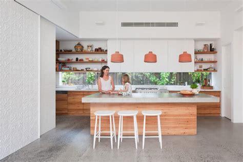 Projeto Gourmet Projeto Para cozinha americana dicas profissionais fotos e medidas