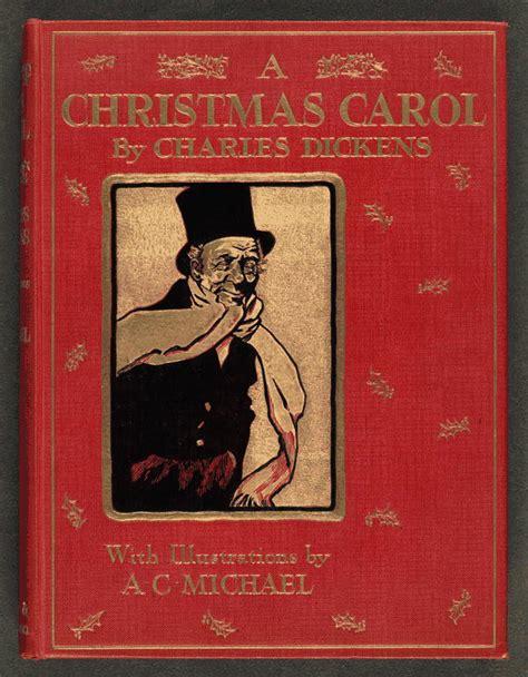 a carol picture book a carol classic books read gov