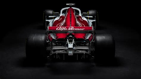 Formula 1 Car Wallpapers by 2018 Sauber C37 F1 Formula 1 Car 4k Wallpaper Hd Car