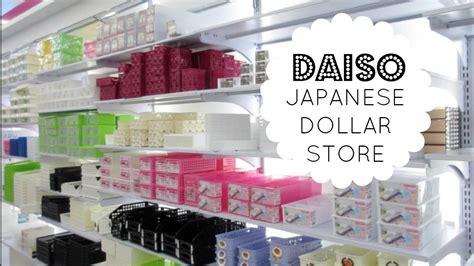 Kitchen Storage Furniture japanese dollar store daiso store tour amp organizing