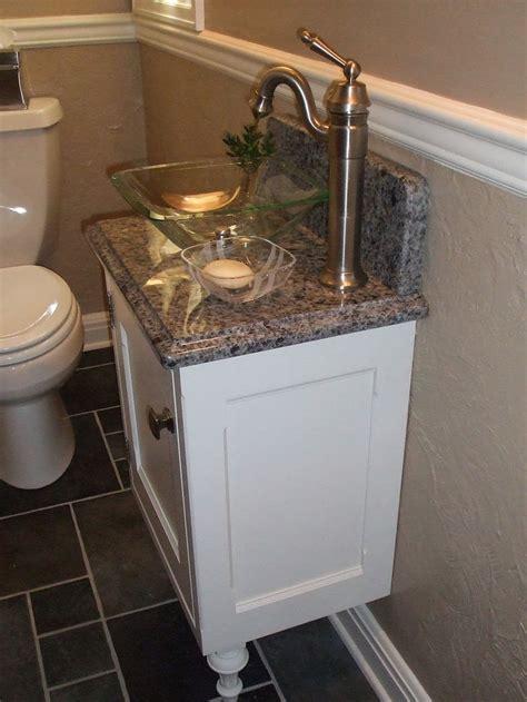 narrow bathroom sinks and vanities 1000 ideas about narrow bathroom vanities on