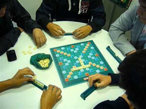 scrabble ta jugando scrabble ta 3 tdcbrayansoto