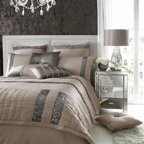 quality bedding sets uk bed linen uk designer bedding offers