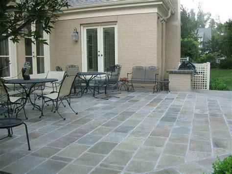 backyard floor ideas outdoor patio room ideas with floor tiles patio room