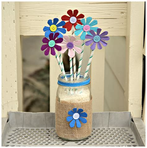 recycling crafts for to make 6 earth day crafts from recycled materials 183 kix cereal