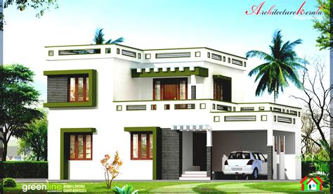 create 3d home design how to create 3d architecture indian home design homelk
