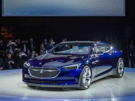 auto show 2016 american international auto show detroit gears