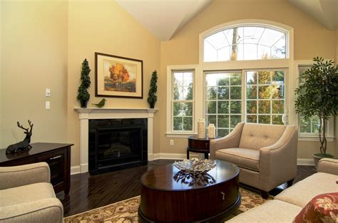 paint colors for living room walls with furniture living room living room decorating ideas fall colors