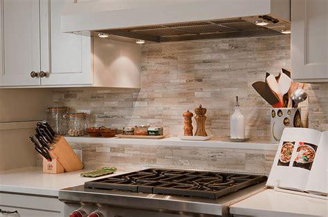 marble tile backsplash kitchen 5 modern and sparkling backsplash tile ideas midcityeast