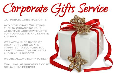 staff gifts corporate gifts great staff gifts ideas