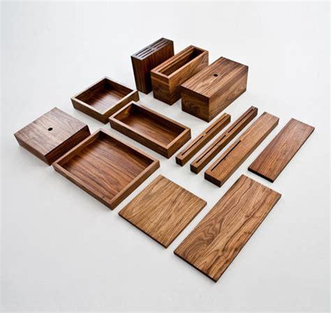 woodwork accessories beautiful wooden kitchen accessories onourtable design milk