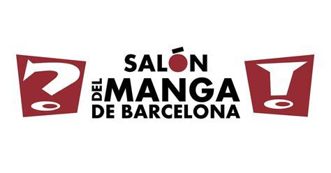 toutes les nouveaut 233 s du 22 232 me salon du manga de barcelone - Salon De Manga Barcelona