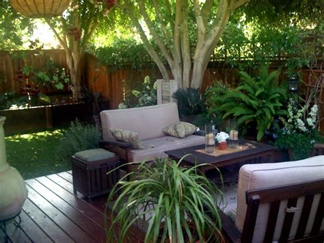 backyard decorating ideas for backyard decorating ideas room decorating ideas