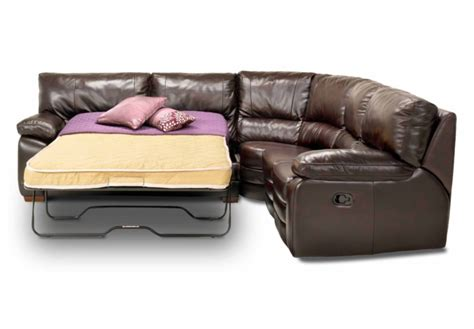 sofa bed with recliner recliner sofa bed thesofa