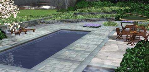 pool and patio designs pool patio designs pool design and pool ideas