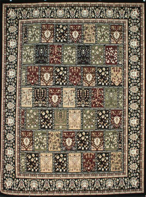 wholesale rugs handmade area rugs woven area rug collection area rugs
