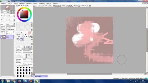 instalar paint tool sai como baixar e instalar paint tool sai ativado pt br